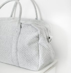 Les reves d'anais weekendbag